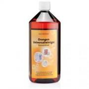 Cebanatural Limpiador universal biodegradable de Naranja - 1 Litro