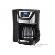 Cafetieră cu filtru Russel Hobbs 22000-56 Chester Grind&Brew, cu râșniță implementată