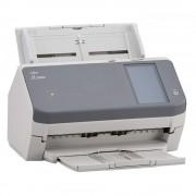 Scanner, Fujitsu fi-7300NX, 60ppm, ADF, Lan, WiFi