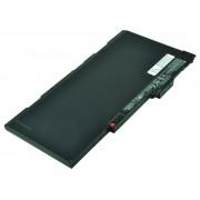 HP Batterie ordinateur portable 717376-001 pour (entre autres) HP EliteBook 840 - 4250mAh - Pièce d'origine HP
