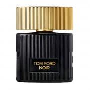 Tom Ford Noir Pour Femme Eau De Parfum 30 ML