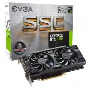 EVGA GeForce GTX 1050 SSC 02G-P4-6154