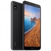 Xiaomi Redmi 7A 32GB 2GB