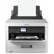 Epson WorkForce Pro WF-M5299DW 1200 x 1200DPI A3 Wi-Fi inkjetprinter (eigen gebruik)