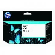 HP Originale DesignJet T 1100 44 Inch Cartuccia stampante (72 / C 9374 A) grigio, Contenuto: 130 ml