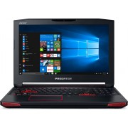 Acer Predator G9-593-71VQ - Gaming Laptop - 15.6 Inch
