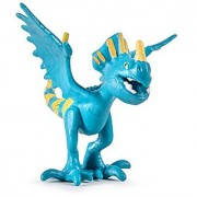 Dreamworks Dragons How to Train Your Dragon 2 Nader Battle Action Figure