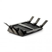 Router Netgear R8000-100PES | 10/100/1000 Mb/s