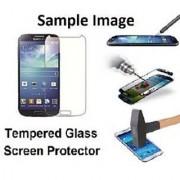 Tempered Glass Screenguard For Blackberry Z3