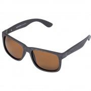 Ochelari de soare cafenii, pentru barbati, Daniel Klein Premium, DK3207-2