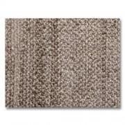 HEMP NATURAL Carpet - Nature 300x400