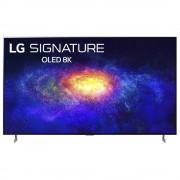 8K OLED телевизор LG OLED77ZX9LA