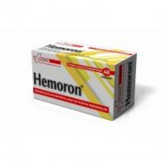 Hemoron 40cps FARMACLASS