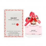 Marc jacobs - daisy blush eau de toilette - 50 ml spray