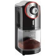 MELITTA Młynek do kawy Melitta 1019-02 Molino - czerwono-czarny