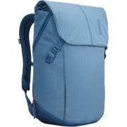 Thule Vea Backpack 25L - Groen
