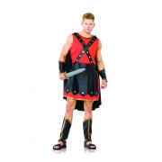 Leg Avenue Gladiator Costume 83570