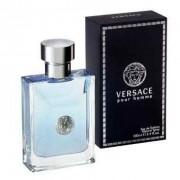 Versace - Versace pour Homme edt 50ml (férfi parfüm)
