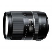 Tamron AF 16-300mm f/3.5-6.3 Di II VC PZD Macro Nikon objectief