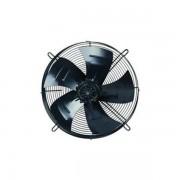 Ventilator axial aspiratieYWF4E-450S