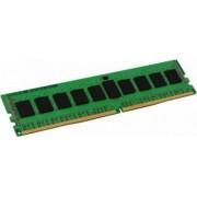 Memorie Kingston ValueRAM 4GB DDR4 2400MHz CL17