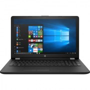HP Notebook 15- bs579tx (Core i3 6th gen / 8GB RAM / 1TB HDD / 2GB Graphic /DOS)