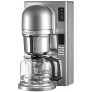Cafetiera programabila KitchenAid 5KCM0802ECU, 1250 W, 1.2 L