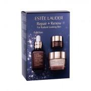 Estée Lauder Advanced Night Repair siero per il viso per tutti i tipi di pelle 30 ml donna scatola danneggiata