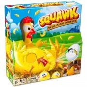 Squawk társasjáték - Kirakók, puzzle-ok