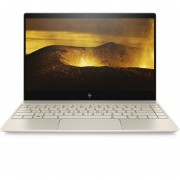 Notebook HP ENVY 13-ad011la i7, RAM 8GB, 360GB SSD, 2GB GeForce 940MX, Windows 10