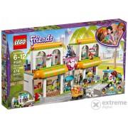 LEGO® Friends Heartlake City centar kućnih ljubimca 41345