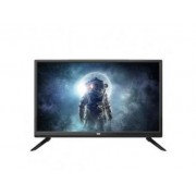 VOX televizor 24DSA306H LED