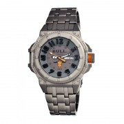 Bull Titanium Bn104 Brahman Mens Watch