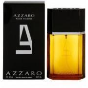 Apa de toaleta Azzaro Pour Homme Barbati 100ml