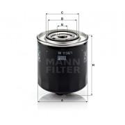 MANN-FILTER W1130/1