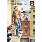Penguin The Hangover - Ladybirds for Grown-Ups (Hardback)