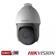 CAMERA SUPRAVEGHERE SPEED DOME HIKVISION TURBO HD DS-2AE5123TI-A +DS-1602ZJ OUTDOOR