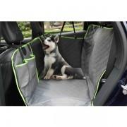 Kutyatakaró hátsó ülésre, FDAP 60551