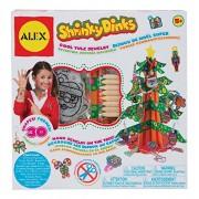 ALEX® Toys - Craft Cool Yule Jewelry 396X