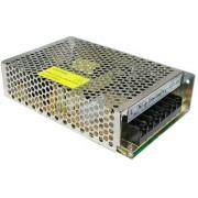 Sursa in comutatie - SMPS - 220V - 5V - 15A