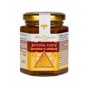 APITOTAL FORTE 200g - Imunitate si Vitalitate