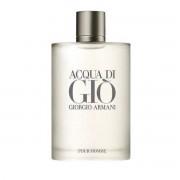 Giorgio Armani Acqua di Gio 30 ml - Eau de toilette - Herenparfum