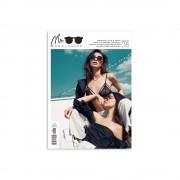 Revista Mr. Sunglasses - 8ª Ed.