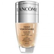 Lancome Teint Visionnaire SPF 20 Skin Perfecting Makeup Duo 30 ml - Zdokonalující duo make-up + 2,8 g - 01 Beige Albâtre