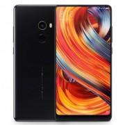 Xiaomi Mi Mix 2 Dual Sim 128GB Black (6GB Ram)