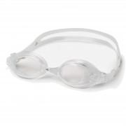 Ochelari inot Jaked, VIC, incolor