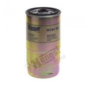 Hengst Filter Bränslefilter 735200000 Bmw - 3 Serie, 5 Serie, 7 Serie