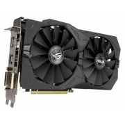 ASUS AMD RX 570 8GB DDR5 256bit ROG-STRIX-RX570-O8G-GAMING