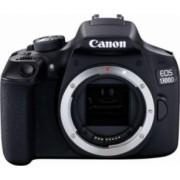 Aparat Foto DSLR Canon EOS 1300D Body Negru