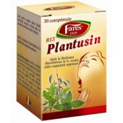 Plantusin